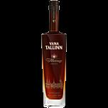 Vana Tallinn Heritage