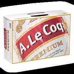 A. Le Coq 24-pack