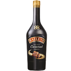 Baileys Salted Caramel, 6-pack
