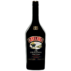 Bailey's Original Irish Cream 6-pack
