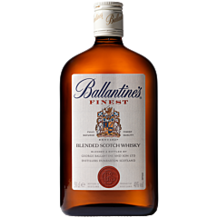 Ballantine's Finest (PET)