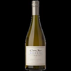 Cono Sur Reserva Especial Chardonnay
