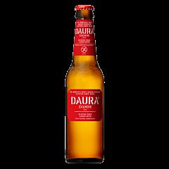 Daura Damm 24-pack