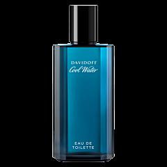 DAVIDOFF Cool Water EdT Spray