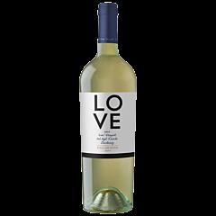 Finca Las Moras Love Chardonnay