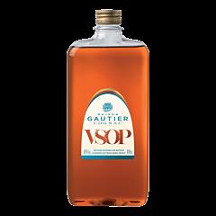 Gautier VSOP (PET)