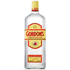 Gordon's Gin 6-pack