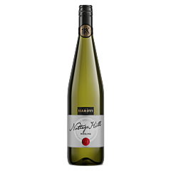 Hardys Nottage Hill Riesling