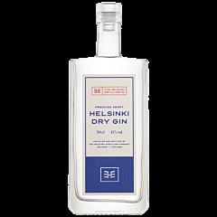 Helsinki Dry Gin 6-pack