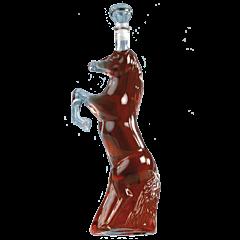 Horse Apricot Liqueur