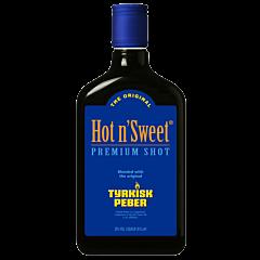 Hot n'Sweet Tyrkish Peber 6-pack