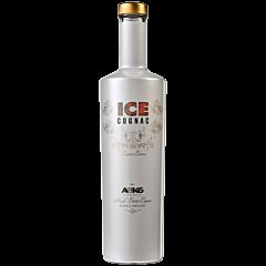 ICE Cognac by ABK6