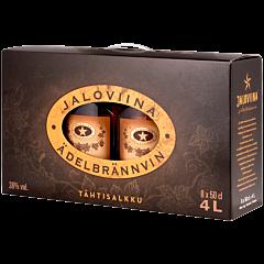 Jaloviina * 8-pack