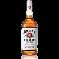 Jim Beam Kentucky Bourbon