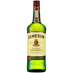 John Jameson 6-pack