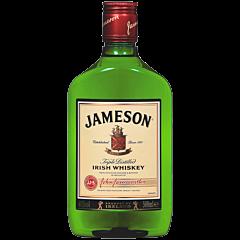 John Jameson (PET)