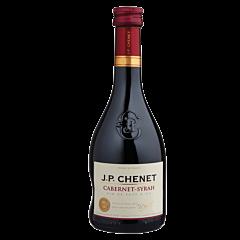 J.P. Chenet Cabernet-Syrah