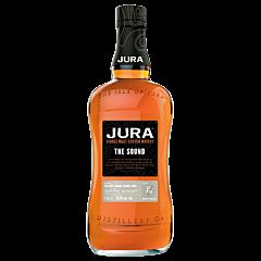 Jura The Sound