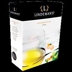 Lindeman's Chardonnay