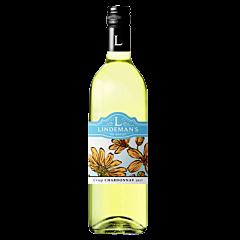 Lindeman's Varietals Chardonnay