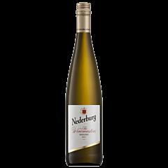 Nederburg Winemaster's Reserve Riesling