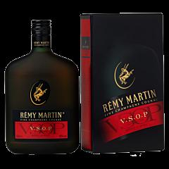 Rémy Martin VSOP