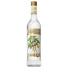 Stolichnaya Vanil