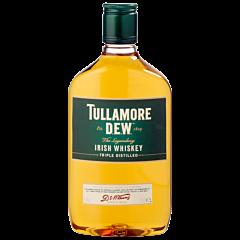 Tullamore D.E.W. (PET)