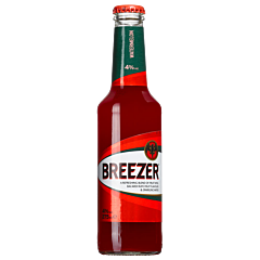 Bacardi Breezer Watermelon