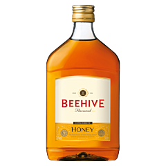 Beehive Honey (PET)