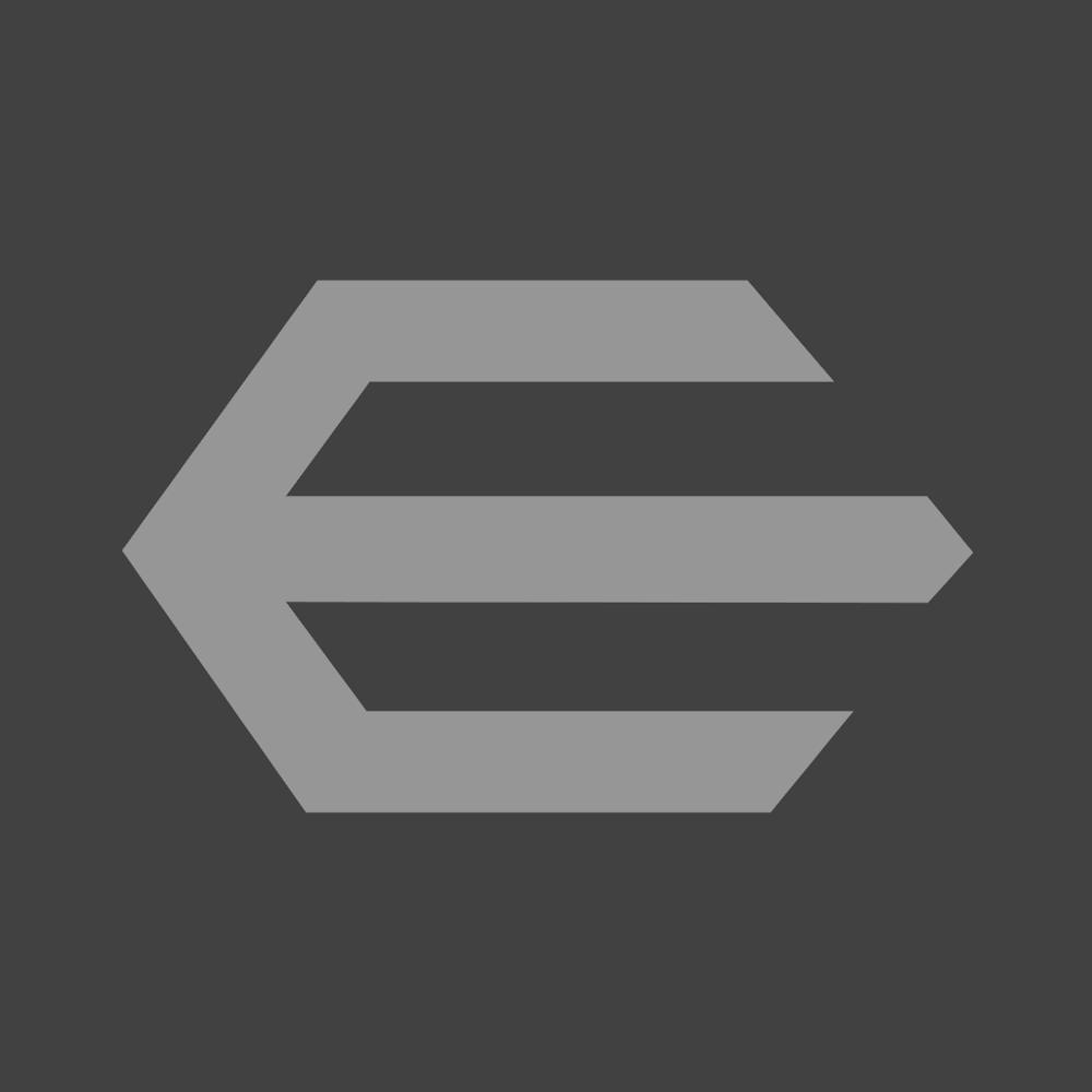 Greenall's Apple & Hibiscous
