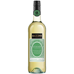Hardy's Stamp Chardonnay-Semillon 6-pack