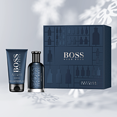 HUGO BOSS Boss Bottled Infinite Set