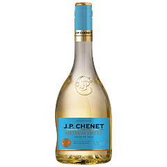 J.P. Chenet Medium Sweet 6-pack