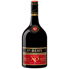 St. Remy XO 6-pack