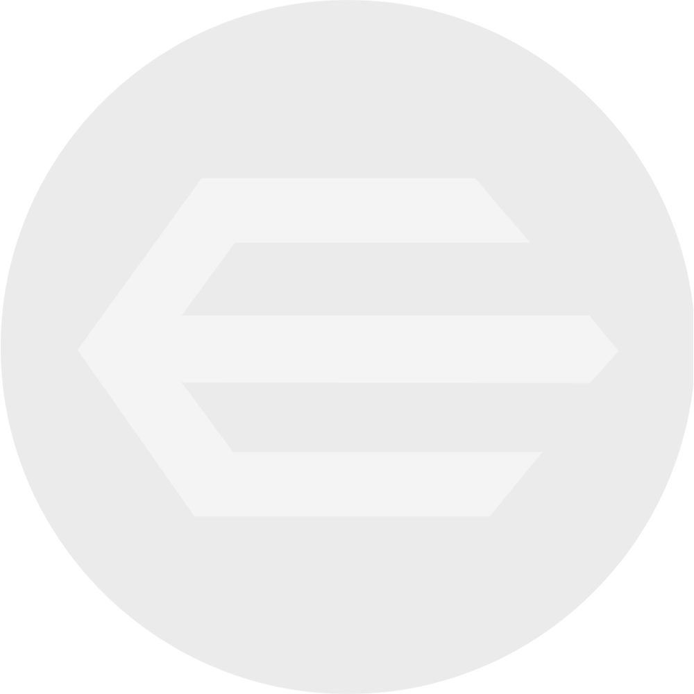 Freixenet Cordon Negro